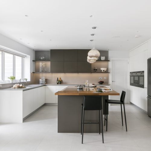 High_Res-Scavolini-Laura_Rupolo-02