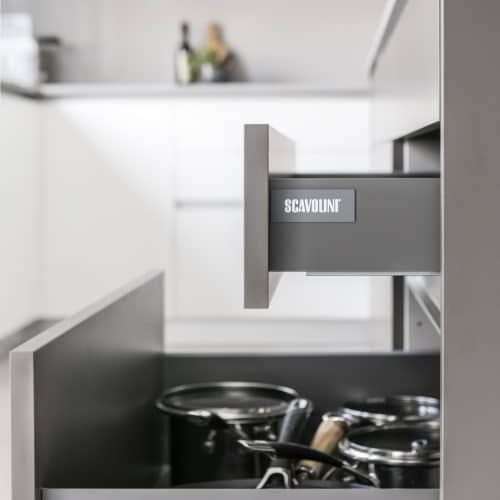 High_Res-Scavolini-Laura_Rupolo-09