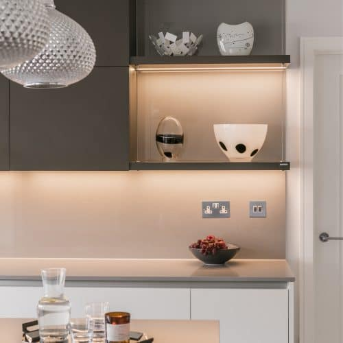High_Res-Scavolini-Laura_Rupolo-13
