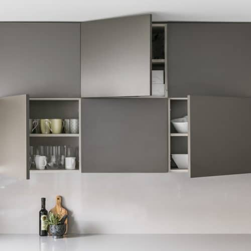 High_Res-Scavolini-Laura_Rupolo-14