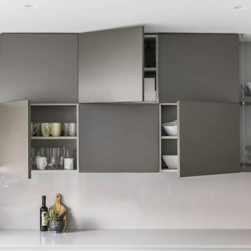 High_Res-Scavolini-Laura_Rupolo-15