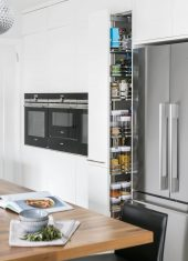 High_Res-Scavolini-Laura_Rupolo-16