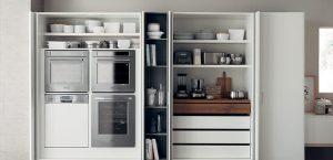 hidden-counter-space